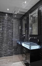 Trends In Bathroom Lighting Hot Bathroom Design Trends To Watch Out For In 2015