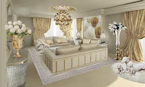 home interior design home interior design room interior design