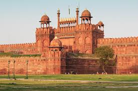 Historical Castles by 15 Historic Forts From India Heritagedaily Heritage