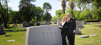 san antonio funeral homes about mission park mission park funeral chapels cemeteriestx