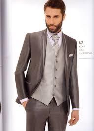 costume mariage homme gris robe de mariage costume marié robe de soirée aube joelle