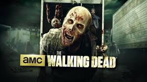 halloween horror nights featuring u0027the walking dead u0027 horror fuel