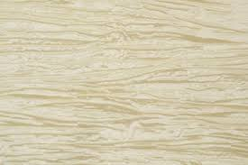 linens for rent crinkle taffeta ivory lasar linens