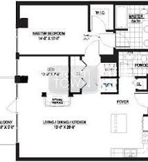 Walk Out Ranch House Plans 100 Walkout Rambler Floor Plans Daylight Basement House