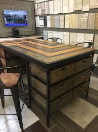 Quick Step Elevae Laminate Flooring West Coast Flooring Tile Hardwood Laminate Floors