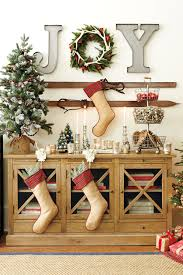 decorating your house for christmas 35 christmas decor ideas