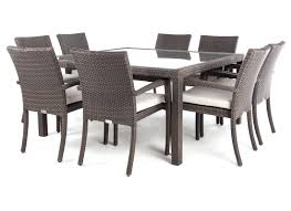 dining tables ikea melbourne dining tables that extend to seat 12