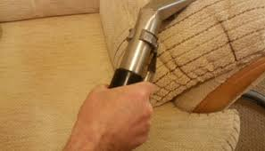 Toronto Upholstery Cleaning Upholstery Cleaning Toronto Kwik Dry Carpet Cleaning