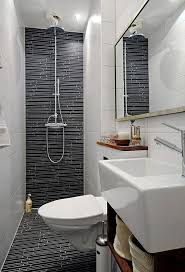 Small Shower Bathroom Design For Small Bathroom With Shower Photo Of Design For