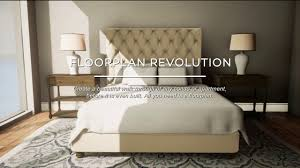 floorplan revolution from trick 3d youtube