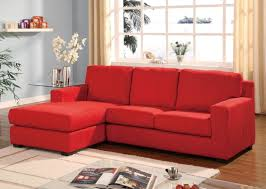 furniture home remarkable grey couches for cheap grey sleeper