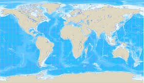 World Map With Lakes by Blank Map Directory World 2 Alternatehistory Com Wiki