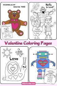 28 best coloring pages images on pinterest christmas holidays