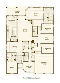 new homes plans new home plan 229 in forney tx 75126 highland homes house plans