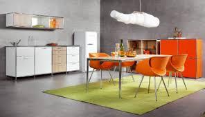k che einzelelemente dauphin home geht in die küche küchenplaner magazin