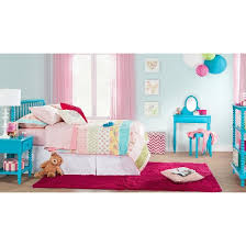 Jenny Lind Full Bed Jenny Lind Collection Home Meridian Target