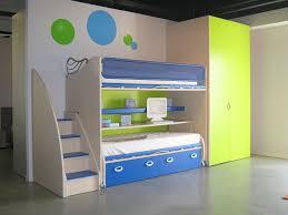 Stanzette Per Bambini Ikea by Voffca Com Lavandino Con Mobile