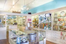 pandora jewelry retailers about us pandora jewelry mariana jewelry kansas city art by