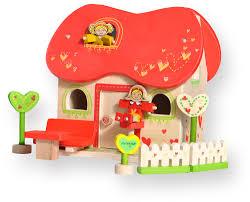 Wohnzimmer M El F Puppenhaus Legler Puppenhaus Preisvergleich U2022 Die Besten Angebote Online Kaufen
