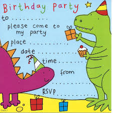 Invations Party Invitations Birthday Party Invitations Kids Party