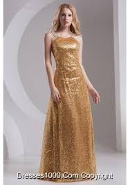 prom dresses in omaha nebraska wholesale price prom dresses omaha nebraska prom dresses