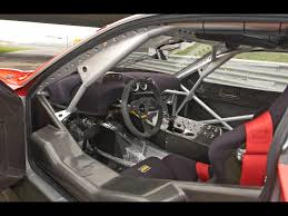 Ferrari 458 Interior - ferrari 575 gtc interior 1280x960 wallpaper