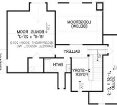 how to get floor plans for my house floor design where to get for my house rustic plan duplex in india