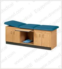 medical exam room tables exam tables medical furniture equipment supply table