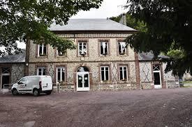 Colleville, Seine-Maritime