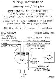 dome ceiling rose chrome 85mm mr resistor lighting