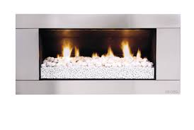 ef5000 outdoor gas fireplace