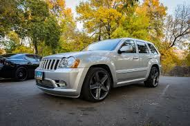 srt8 jeep 2008 for sale 2008 procharged jeep srt8 6speedonline porsche forum and