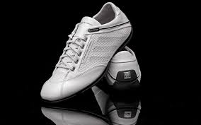 porsche design shoes 2017 adidas shoes