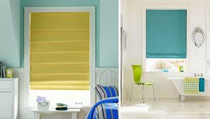 Jcpenney Shades And Curtains Enchanting Jcpenney Roman Shades Custom And Window Treatments