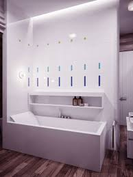 bathroom ceiling lights ideas bathroom amazing recessed bathroom ceiling lights style home