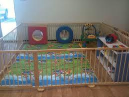 home daycare decor 100 home daycare design ideas daycare design best 25