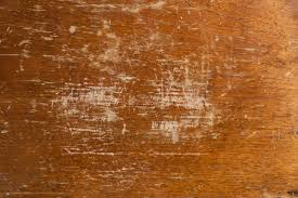 what is wood flooring durability esb flooring