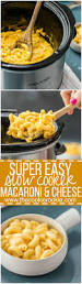 best 25 easy mac and cheese ideas on pinterest homemade