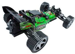 wltoys l959 wl toys l959 2 4g 1 12 scale rc cross country racing car price