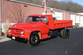 ford trucks for sale in wisconsin 1955 ford truck photos 1955 ford f800 dump truck for sale in