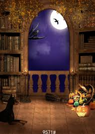 background halloween halloween background promotion shop for promotional halloween