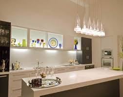 100 pendant lighting for island kitchens kitchen oh pendant