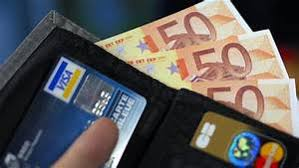 carte bureau de tabac carte bleu au tabac charmant carte bancaire rechargeable bureau de