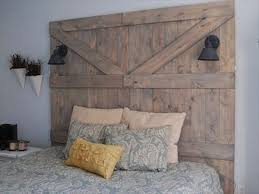Pallet Wood Headboard Woodworking Diy Wooden Headboard Designs Pdf The Best Bedroom