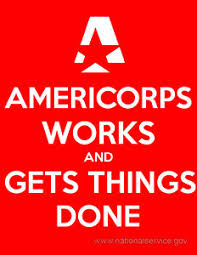 Americorps Resume Life After Americorps Times How Americorps Works To Get You The