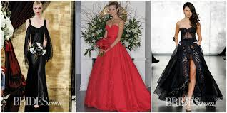 Inbal Dror Fall 2016 Wedding by Wedding Dresses That Aren U0027t White U2013 Bra Doctor U0027s Blog By Now