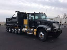 mack and volvo trucks 1999 mack dm6905 for sale 7128