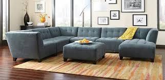 Sofa Warehouse Chester Domicile Furniture