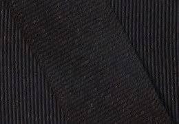 black grosgrain ribbon grosgrain ribbon 7 8 inch 20 yards black