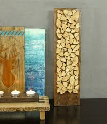 modern rustic wall decor rustic wall decor ideas rustic wall dcor